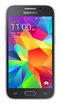 Náhradné diely Samsung G360 Galaxy Core Prime