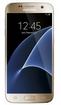 Náhradné diely Samsung G930 Galaxy S7