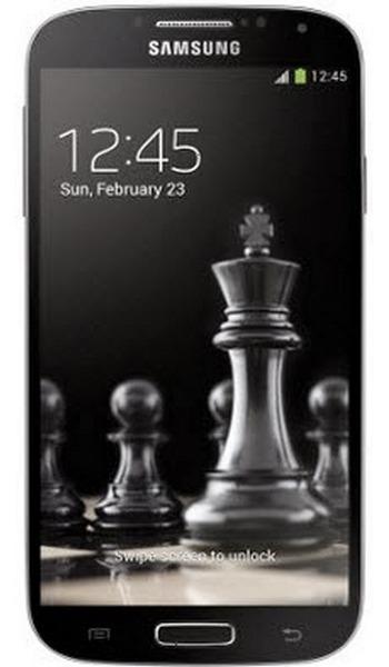Náhradné diely Samsung I9515 Galaxy S4 Value Edition