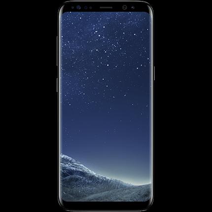 Náhradné diely Samsung G950F Galaxy S8