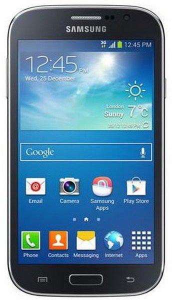 Náhradné diely Samsung I9060 Galaxy Grand Neo