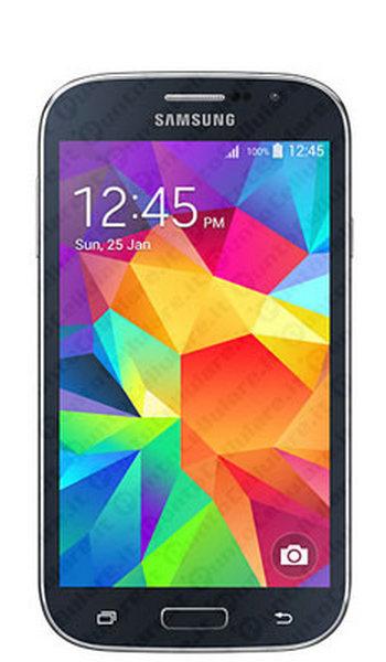 Náhradné diely Samsung I9060i Galaxy Grand Neo Plus