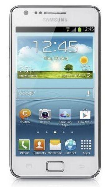 Náhradné diely Samsung i9105P Galaxy S2 plus