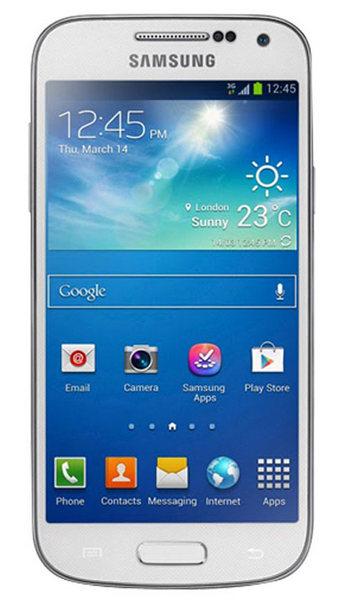 Náhradné diely Samsung I9192 Galaxy S4 mini
