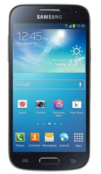 Náhradné diely Samsung I9195 Galaxy S4 mini
