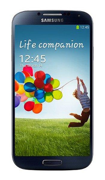 Náhradné diely Samsung Galaxy S4 I9500