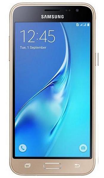Náhradné diely Samsung J320 Galaxy J3 (2016)