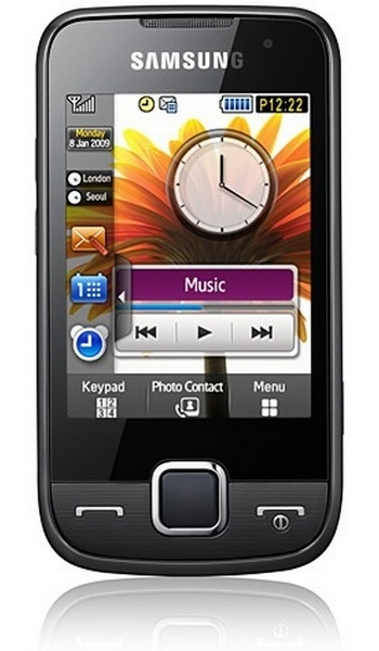 Náhradné diely Samsung S5600