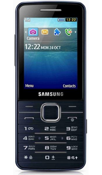 Náhradné diely Samsung S5611