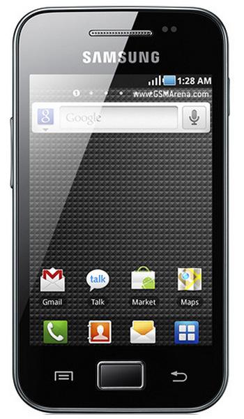 Náhradné diely Samsung S5830 Galaxy Ace