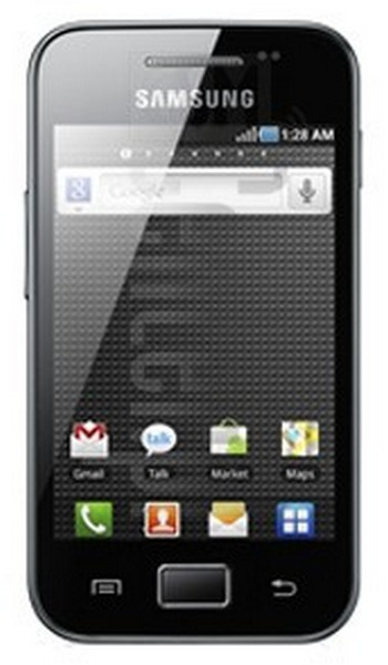Náhradné diely Samsung S5839i Galaxy Ace