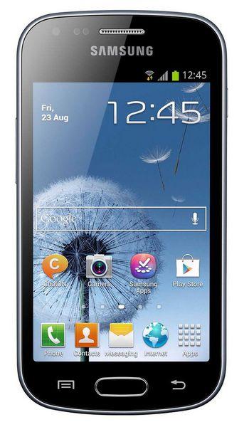 Náhradné diely Samsung S7580 Galaxy Trend plus