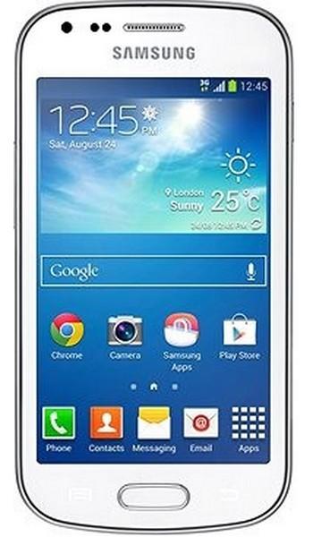 Náhradné diely Samsung S7582 Galaxy S Duos 2