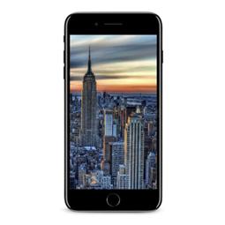 Príslušenstvo a náhradné diely Iphone 8