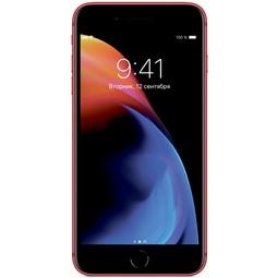 Príslušenstvo a náhradné diely Iphone 8 Plus