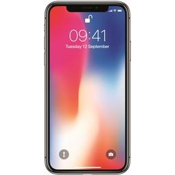 Príslušenstvo a náhradné diely Iphone X