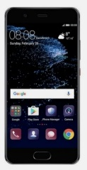 Huawei P10 - VTR-L29