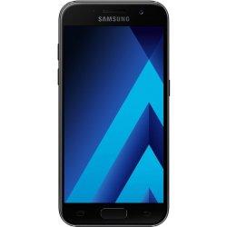 Príslušenstvo a náhradné diely Samsung Galaxy A3 2017 - A320F