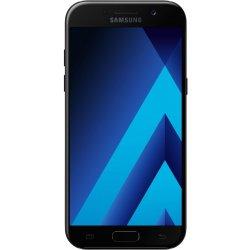 Príslušenstvo a náhradné diely Samsung Galaxy A5 2017 - A520F