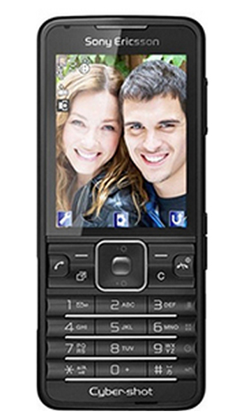 Náhradné diely Sony Ericsson C901