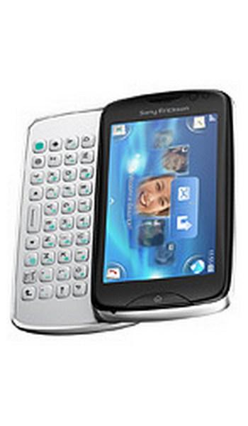 Náhradné diely Sony Ericsson CK15i TXT Pro