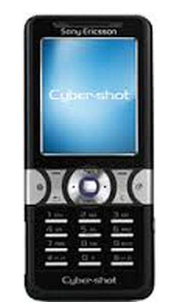 Náhradné diely Sony Ericsson K550i