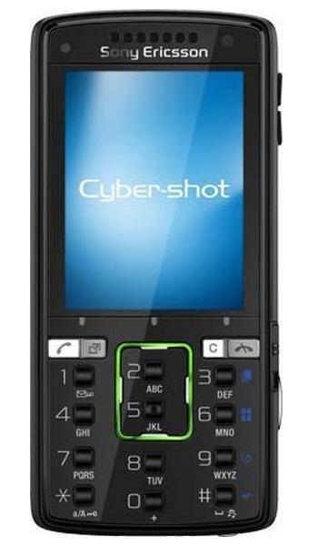 Náhradné diely Sony Ericsson K850i