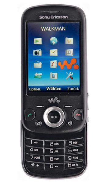 Náhradné diely Sony Ericsson W20i Zylo