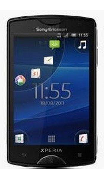 Náhradné diely Sony Ericsson Xperia mini ST15i