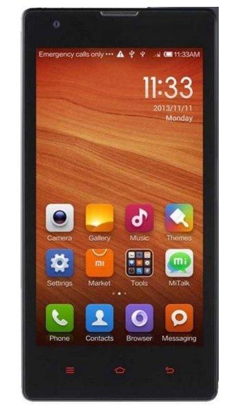Xiaomi 1S