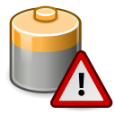 1494421101_battery-caution