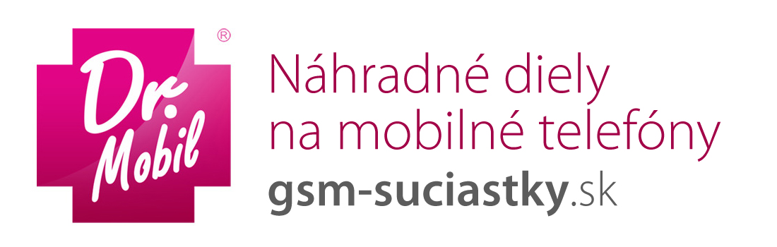 Náhradné diely na mobilné telefóny | GSM - SÚČIASTKY
