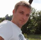 Kovalančík Jaroslav