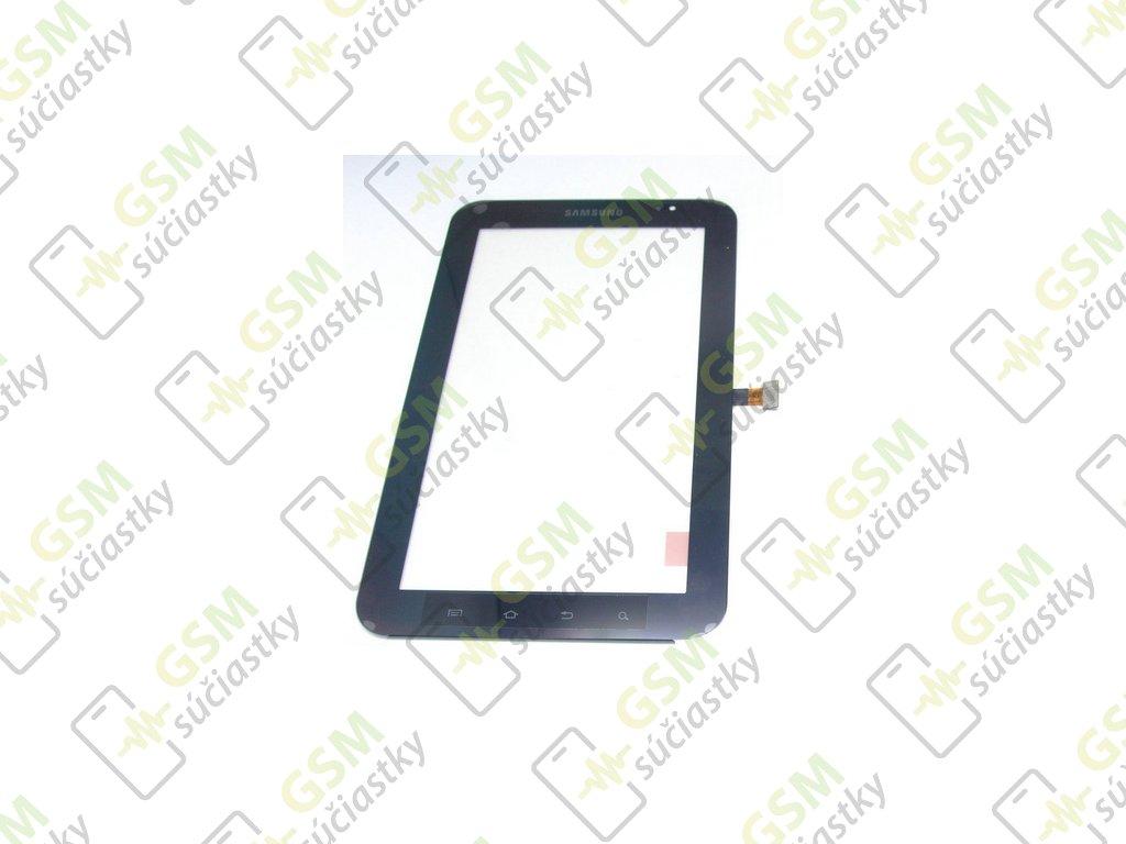 dotyková plocha  Samsung P1000 Galaxy TAB