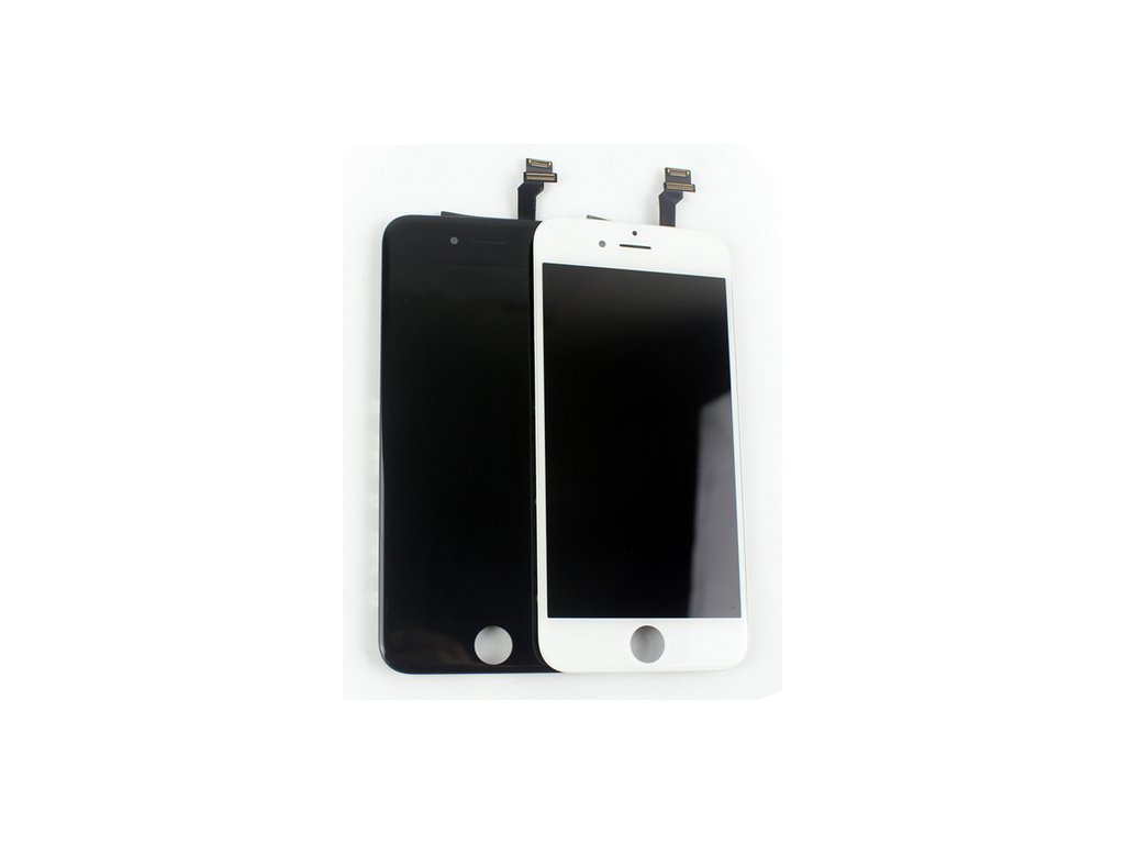lcd displej Apple iphone 6 dotykove sklo