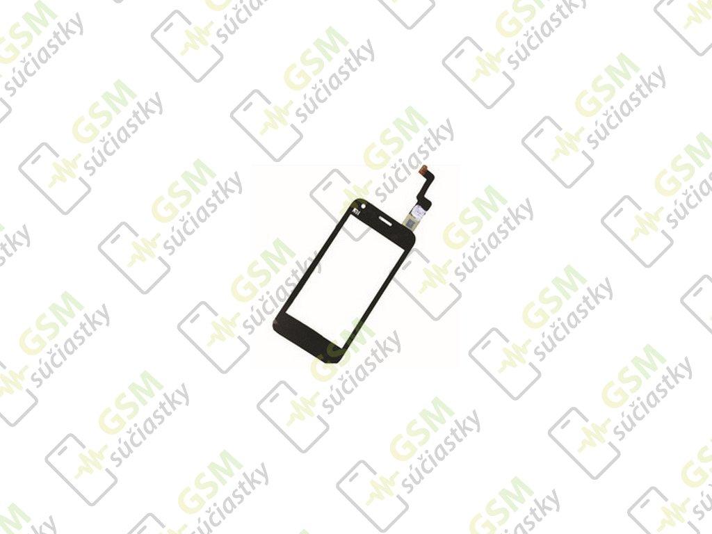 Xiaomi 1S Dotykové sklo