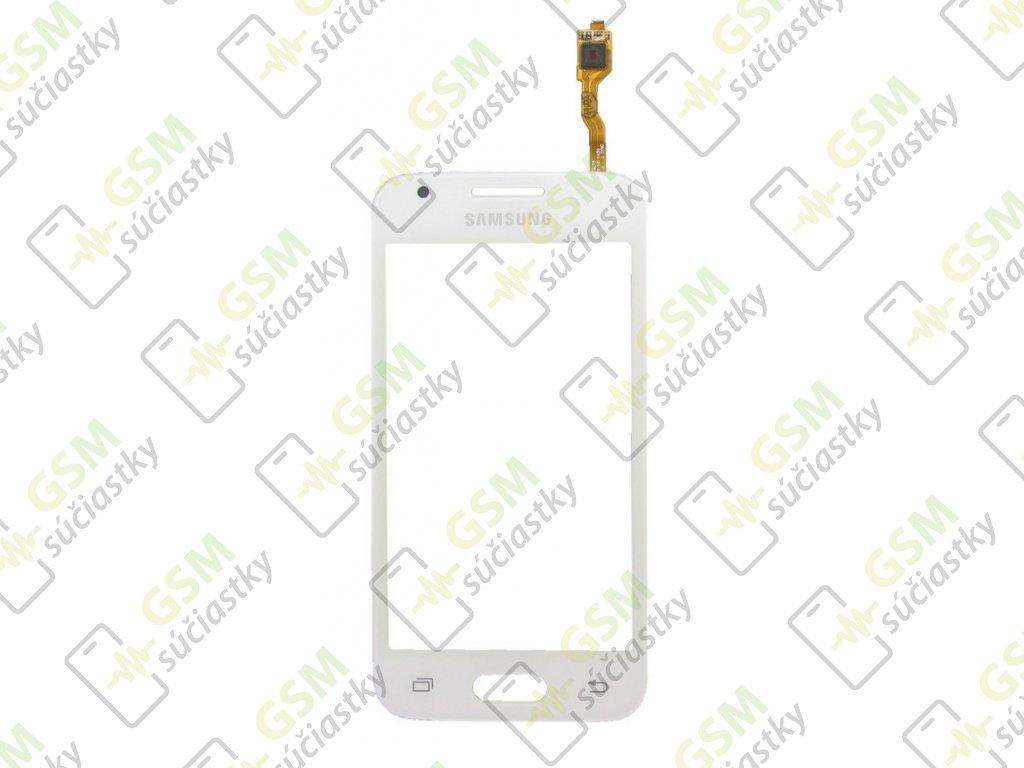 dotyková plocha Samsung G313 Galaxy Trend 2