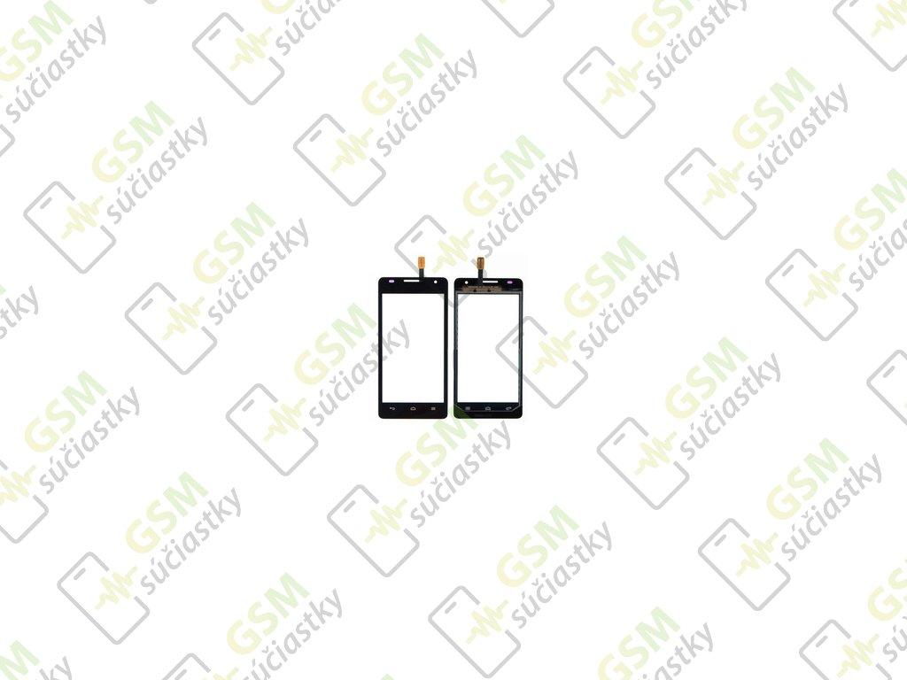 Dotykové sklo Huawei Asscend G526 - 2 Farby