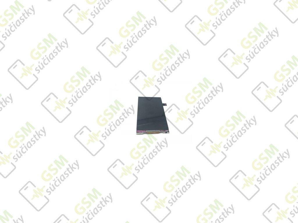 LCD displej ZTE Blade 3, V889m