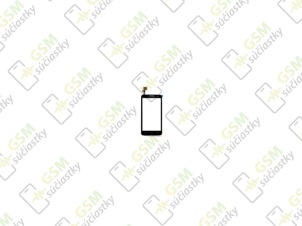 Dotykové sklo Alcatel OT-5030