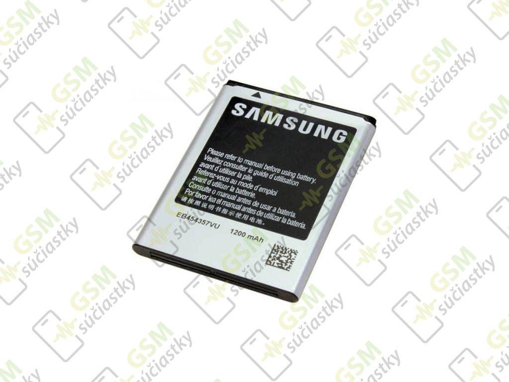 Batéria Samsung S5360 Galaxy Y - EB454357VU