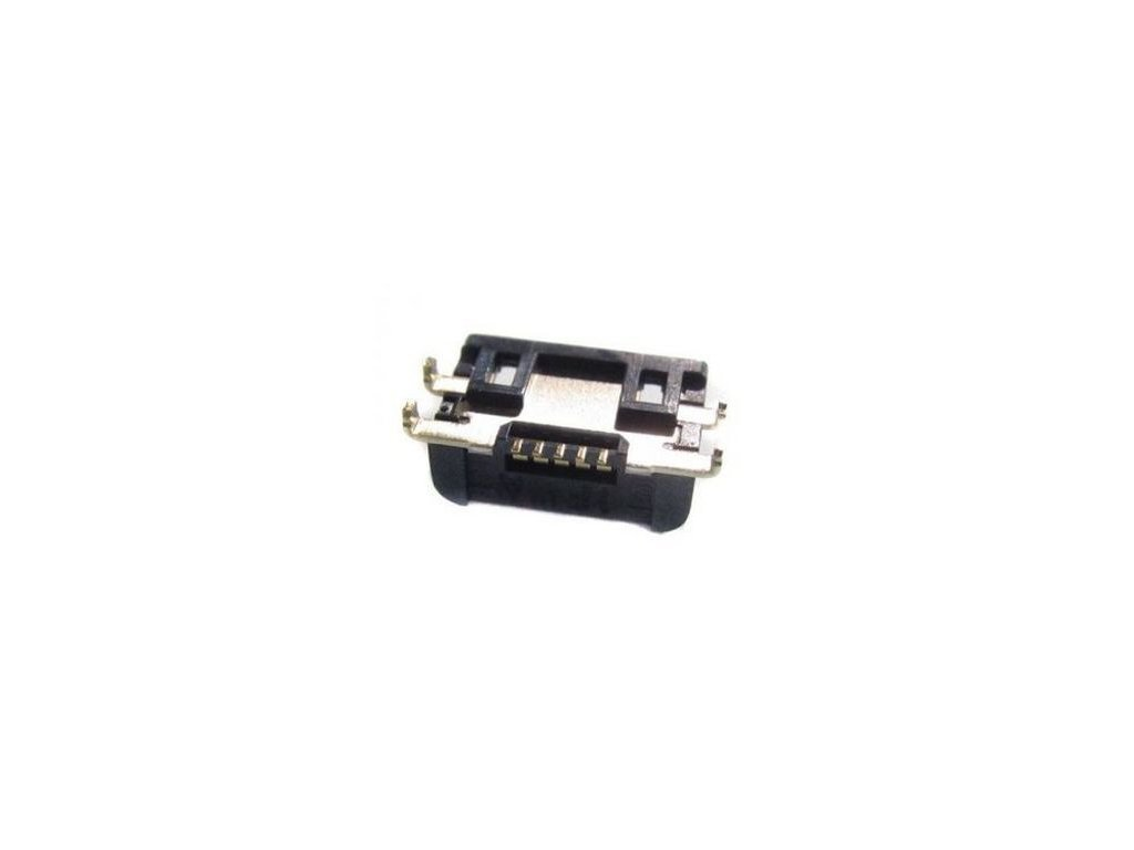 konektor micro usb nokia Lumia 800