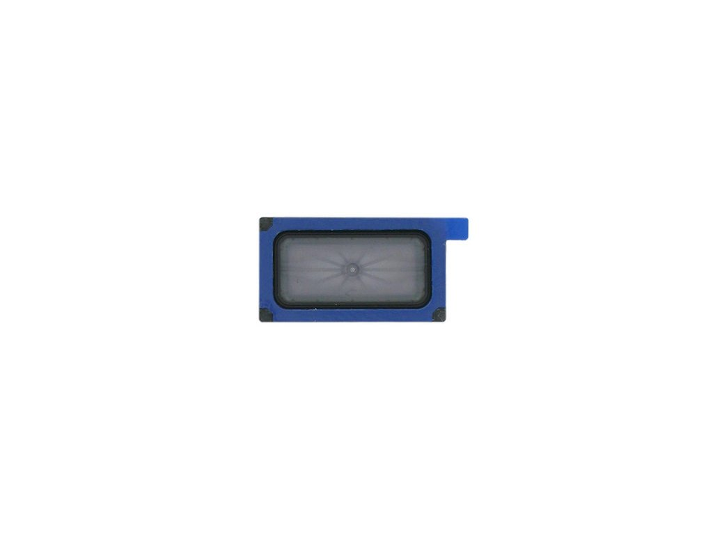 zvoncek HTC Desire 500, 501, 510, Desire X, Wildfire S, One x, One S