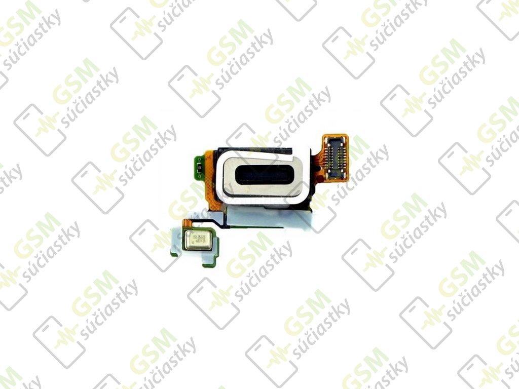 slúchadlo Samsung Galaxy S6 G920F
