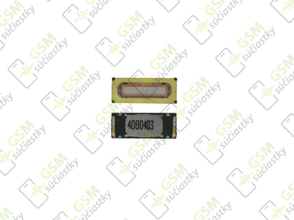 Slúchatko Sony D2203 Xperia E3, E2105 Xperia E4