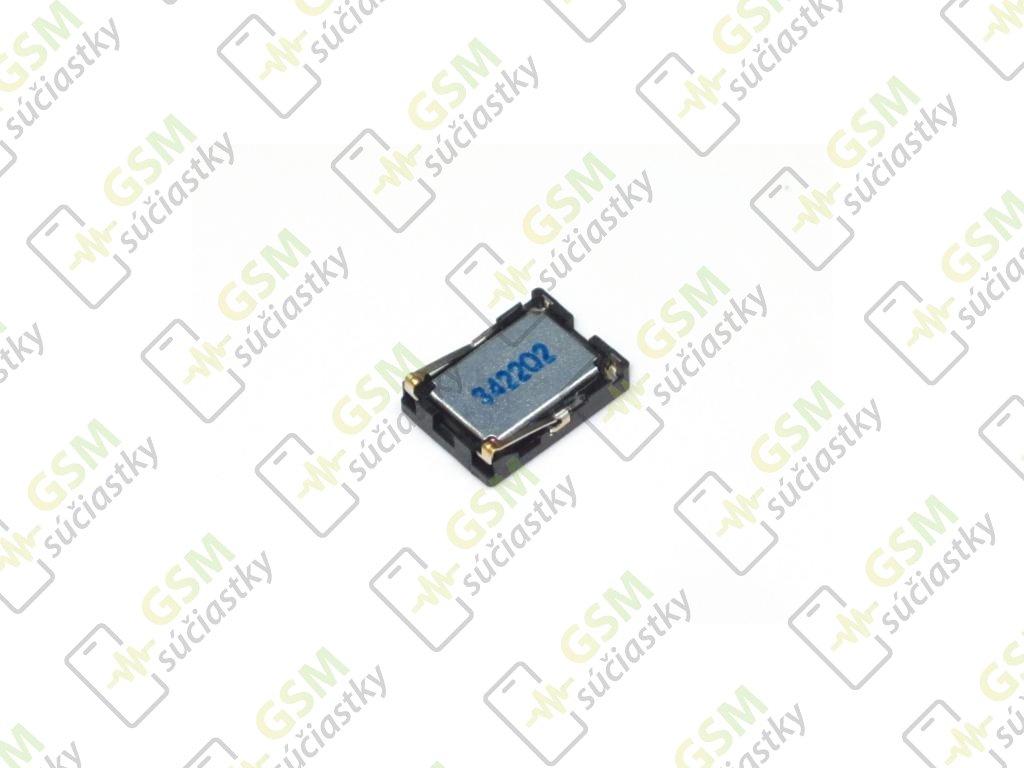 Zvonček Sony C6603 Xperia Z - reproduktor