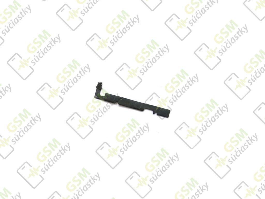 Flex kábel ON/OFF Huawei Y530, G510 - zapínania, hlasitosti