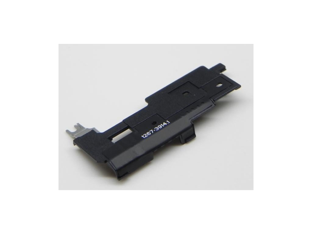 Anténa modul vrchný Sony C6603 Xperia Z
