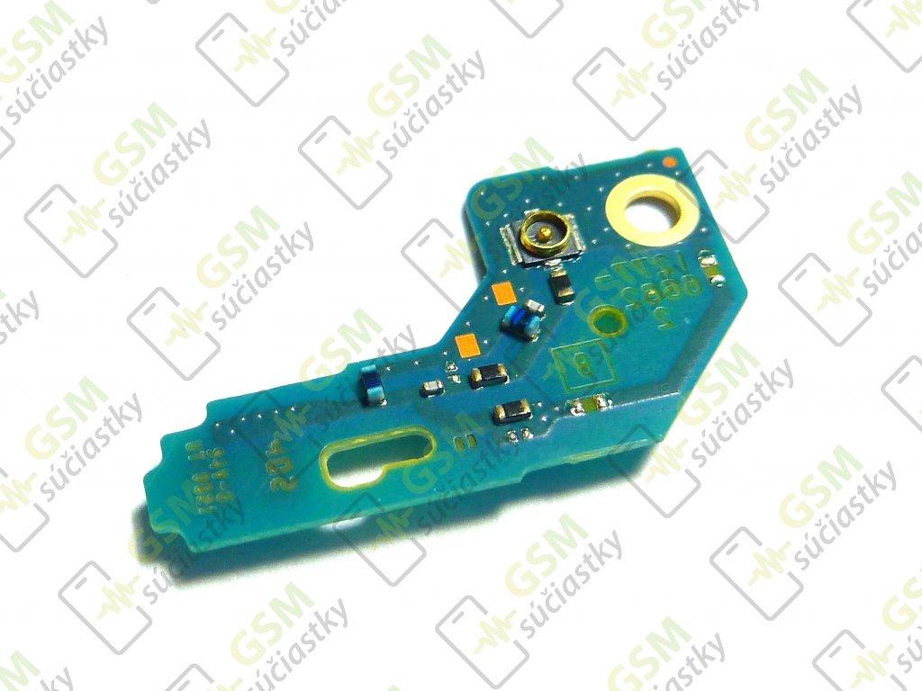 Doska antény Sony D6503 Xperia Z2