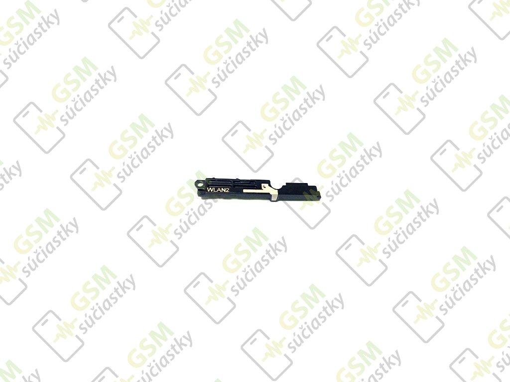 Anténa modul Wifi, bluetooth Sony D6603 Xperia Z3